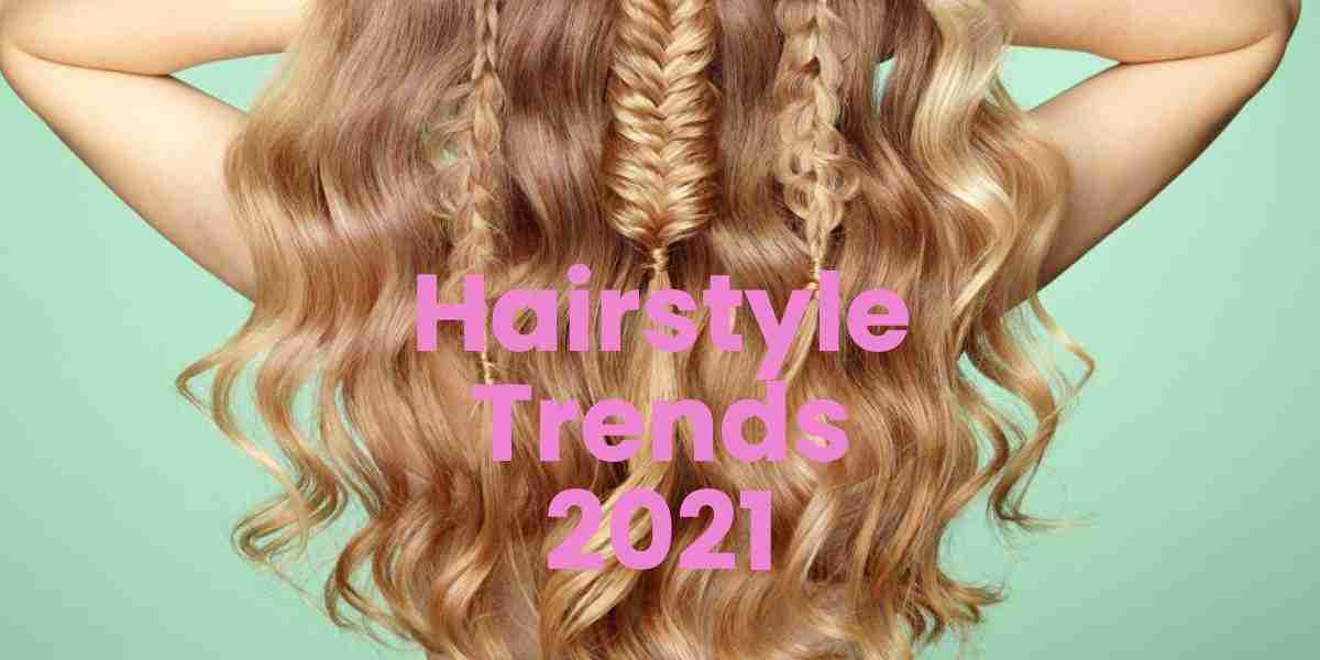 Spring Hairstyles Trending Now , See What's Hot.