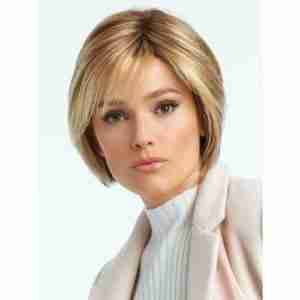 CLASSIC COOL AVERAGE WIG By Raquel Welch