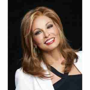 SPOTLIGHT ELITE – wig by Raquel Welch